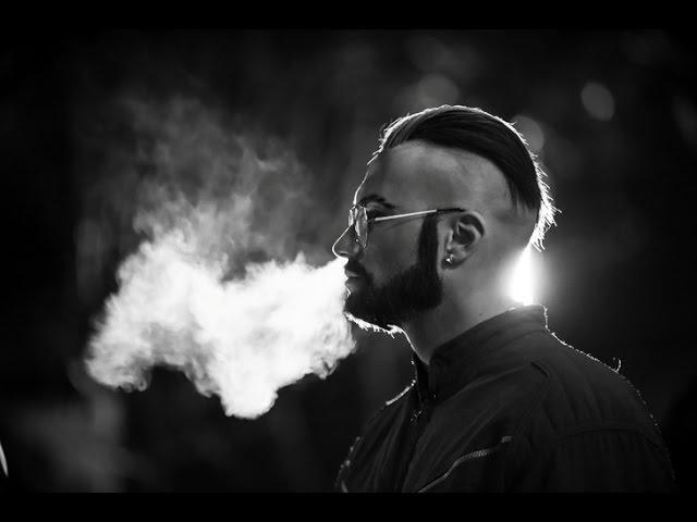 Mihai Bendeac - Cele mai tari VINE-URI si FILMARI - Compilatie 2016