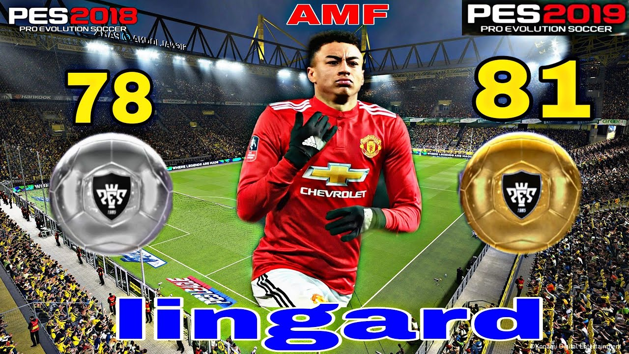 all silver to gold balls players  pes 2019 mobile