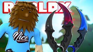 My BEST Friend is EVIL - Murder Mystery In Roblox #2 | JeromeASF Roblox