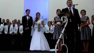 VID 20130929 115522 Обещание жены повиноваться свему мужу и цена ее выше жемчуга в добродетельности