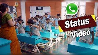 Ultimate Telugu Funny Whatsapp Status Video - 2017 Latest Telugu Videos