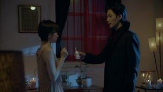松田龍平 カゴメ CM Ryuhei Matsuda | KAGOME commercial 関連サイト:...