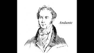Fernando Sor Op. 45 No. 05 Andante