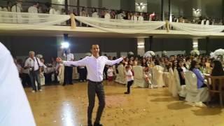 Music and Dance in Georgia 💎💎Кавказские свадьбы в грузии