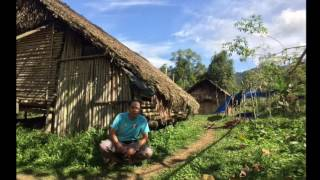 Video 20170209 G7 Gunung Ulu Sepat #healtheworld# download MP3, 3GP, MP4, WEBM, AVI, FLV November 2018