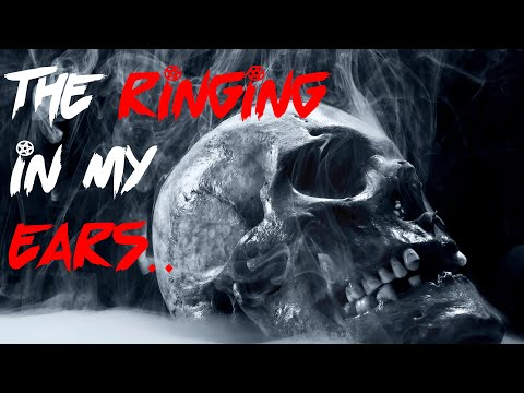"""the-ringing-in-my-ears""-