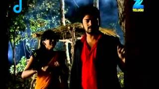 Varudhini Parinayam - Episode 397 - February - 9 - Best Scene