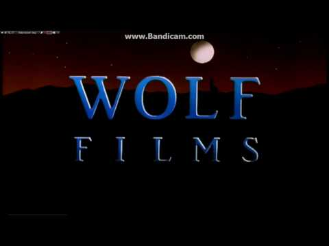 Wolf films/NBCUniversal television Distribution (2007/2016)