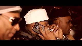 CHRIS CHIPS - SWAG NOW (Music Video) || Dir. Smitt [Thizzler.com]