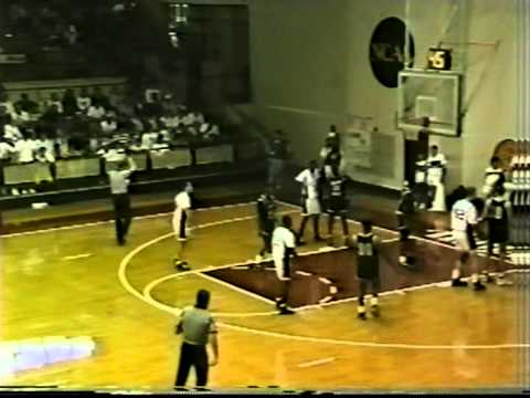 Troy vs Devry - HIGHEST SCORING NCAA BASKETBALL GAME OF ALL-TIME (THE FULL GAME!!!) {{ 258-141 }}