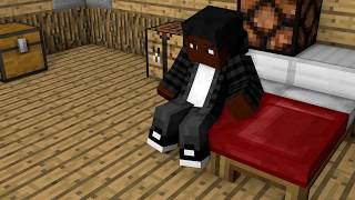 THE FUNNIEST MINECRAFT SEX YOU WILL EVER SEE