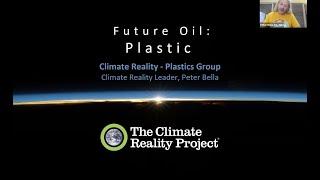 Climate Reality - Plastics Coalition | June 2021 Meeting