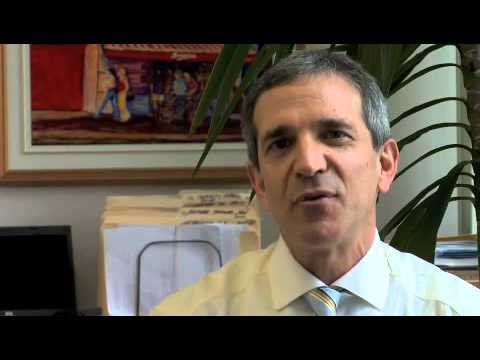 Introduction to Immigration.ca - Attorney Colin R. Singer