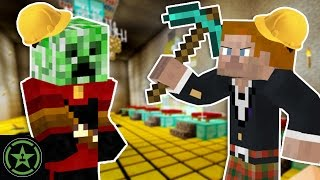 Let's Play Minecraft – Episode 251 – Deluxe Apartment in the Sky