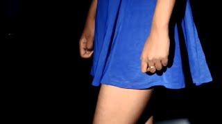 Be With You - Nirnaya NSK Ft. Marcia   New Nepali R&B Pop Song 2015