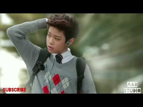 main-tera-boyfriend-  -my-secret-romance-  -korean-mix