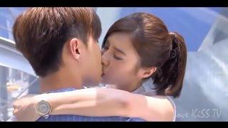 Video awsome All kiss drama korea ~ Hot kiss download MP3, 3GP, MP4, WEBM, AVI, FLV Oktober 2017