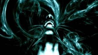 Counterstrike & Forbidden Society - Extreme