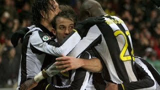 Download 14/12/2008 - Serie A - Juventus-Milan 4-2 Mp3 and Videos