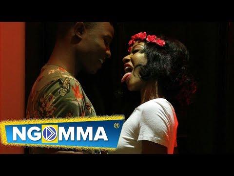 Noti Flow x Dully Melody - Sham Sham official music video