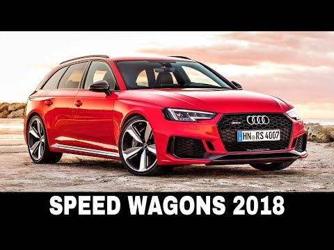 top-10-family-wagons-better-and-faster-than-sports-suvs-in-2018