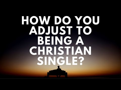 african christian dating websites