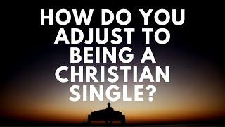 Bring It On: Christian Singles Dating  - CBN.com