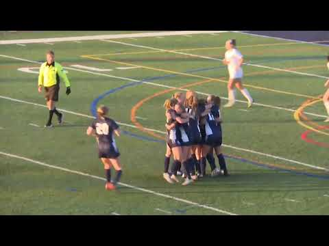 Pingry punches in 3rd goal of Non-Public A final
