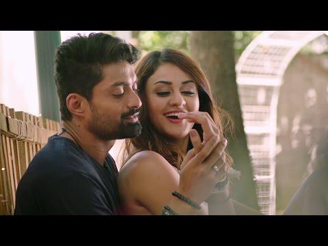 Kanulu Navainaa Song Promo - ISM Movie - Kalyan Ram, Aditi Arya, Puri Jagannadh, Anup Rubens