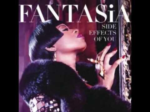 Fantasia ~ Lose To Win