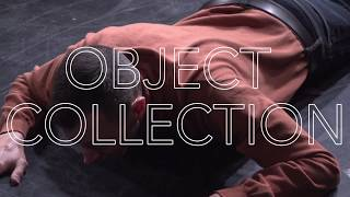 Object Collection What S The Problem SLP040 041