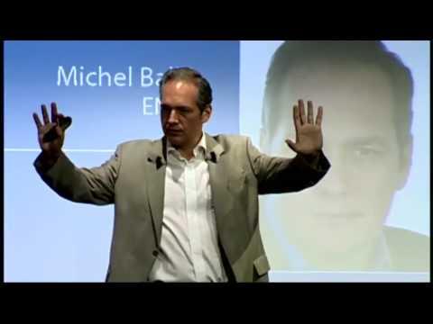 Le Lean ou le management par la résolution de problèmes - Michael Ballé à l'USI