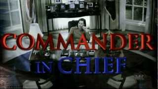 Commander In Chief Opening Titles V2.mp3