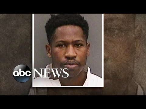 Accused Tampa gunman's