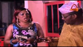 Ikoko - Yoruba Latest 2014 Movie.