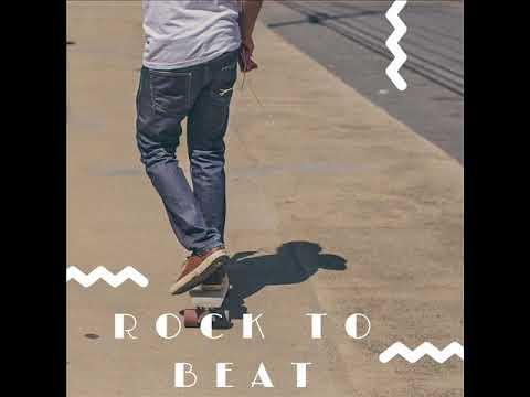 DJ EMISH -  ROCK TO BEAT (audio)
