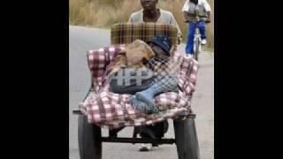Sibanda Family Part 37