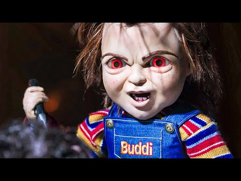 child's-play-all-movie-clips-+-trailer-(2019)-chucky