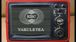 1998 USA Kenya Embassy bombing: How KBC announced it