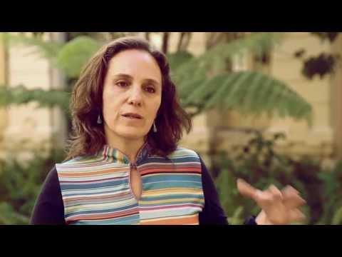 Patrimonio Cultural Inmaterial de Colombia. Cultura al Aire