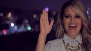 Justin Timberlake - Suit & Tie ft. Jay Z (Arlene Zelina Cover)