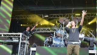 free mp3 songs download - Logic acapella live mp3 - Free youtube