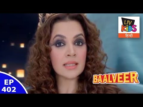 Baal Veer - बालवीर - Episode 402 - Meet And Greet