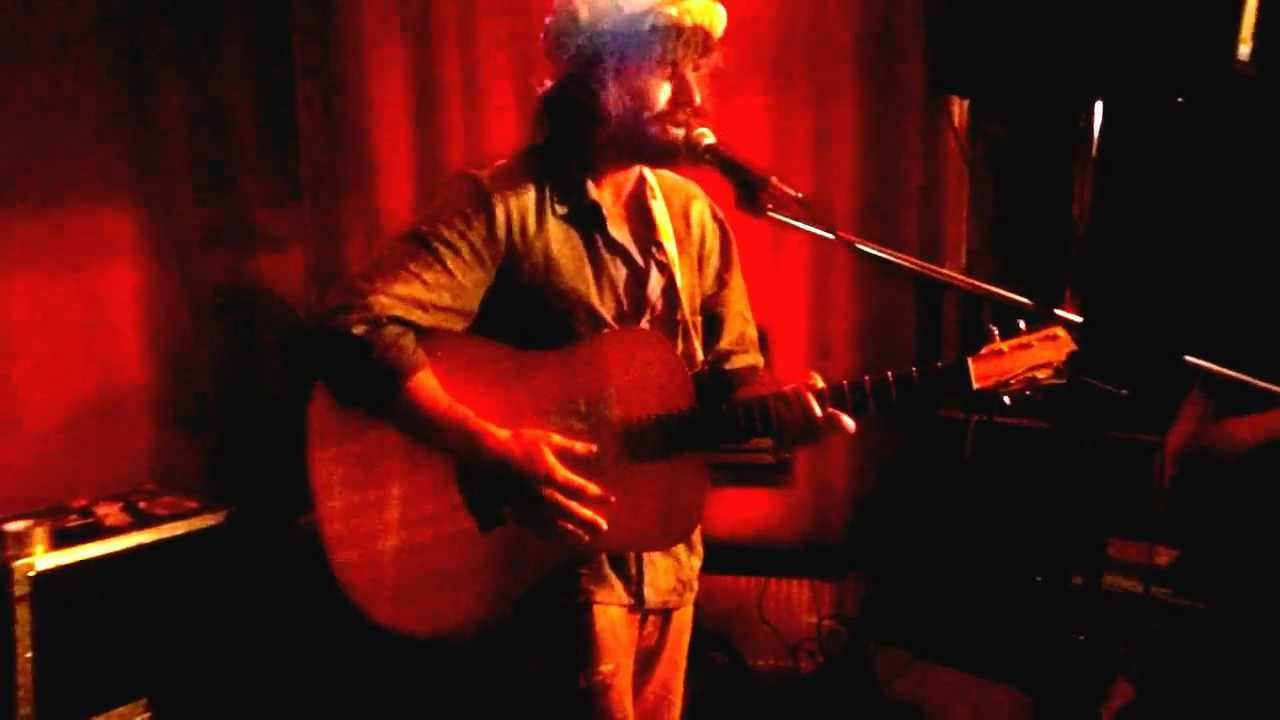 angus-stone-broken-brights-backstage-hotel-amsterdam-rosaatje95