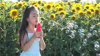 525 533 video demo Pusti Bear si MINI Magic bubble bear-zbe.wmv