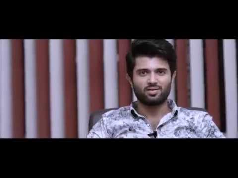 How to believe someone(Trust no one) |Vijay devarakonda, fake calls(Hyderabad police awareness)