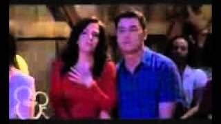 Camp Rock  Demi Lovato This Is Me FULL MOVIE SCENE