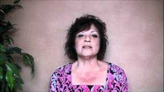 Bennett Acupuncture Testimonial -- Weight Loss, Well Being, Fountain Valley, CA
