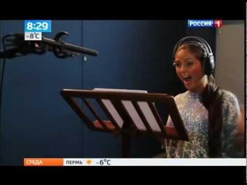Семейка крудс мультфильм 2013 актеры русские