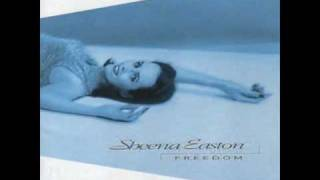 Watch Sheena Easton Love Will Make You Wise video